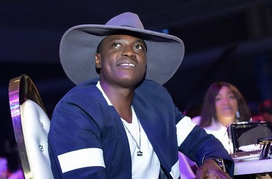 'He inspired many Nigerian youths' — Buhari mourns Sound Sultan