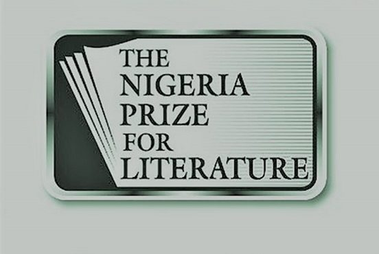 Book party for 11 authors vying for $100k literature prize…