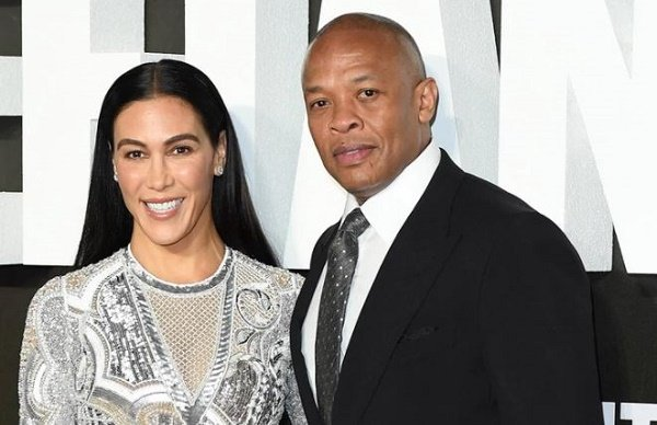 Report: Court orders Dr Dre to pay ex-wife annual $3.5m in spousal support