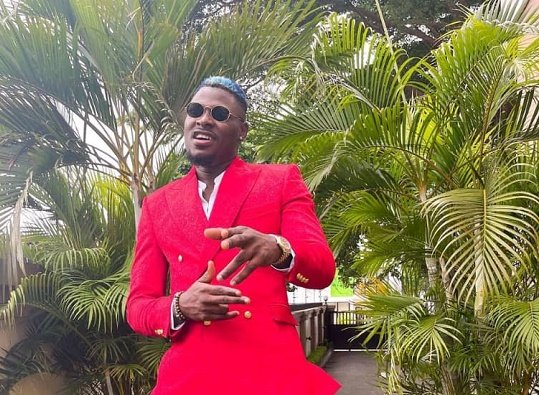 INTERVIEW: BBNaija's positives outweigh the negatives, says Niyi