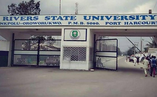 Violence erupts at Rivers varsity as 'cultists' kill student