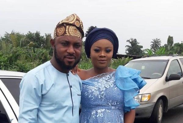 I'll move on if my marriage crashes after BBNaija, says Tega