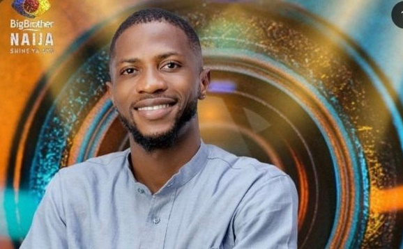 JUST IN: Kayvee withdraws from BBNaija over health issues
