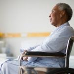 Study: Sitting for 8 hours daily can increase stroke risk in adults under 60