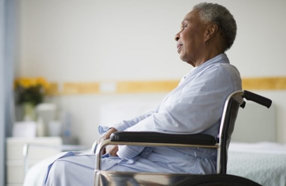 Study: Sitting for 8 hours daily can increase stroke risk…