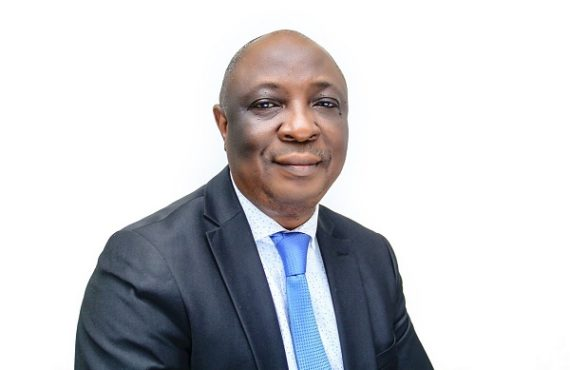 UI professor appointed HOD — 38 years after studentship