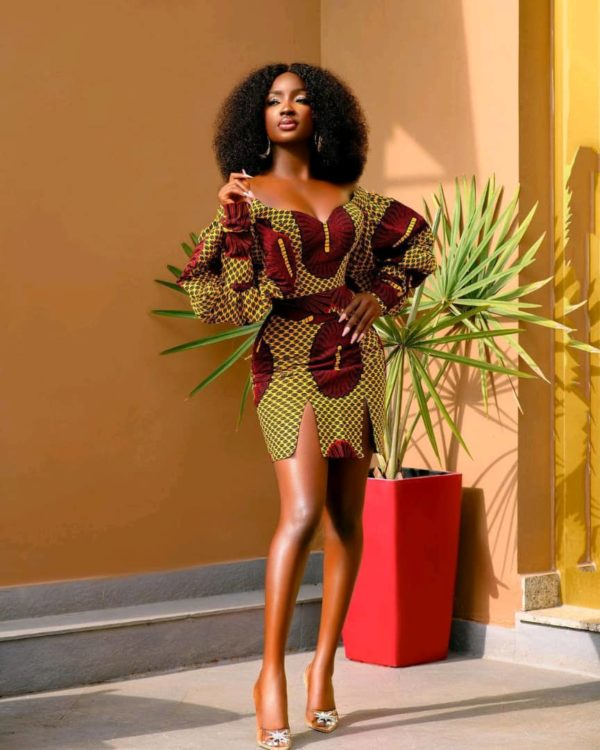 INTERVIEW: My plan is to make the north more receptive to entertainment, says BBNaija's Saskay