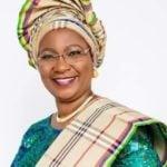 BREAKING: Ibiyemi Olatunji-Bello appointed LASU VC