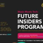 YouTube partners Lagos firm to train young adults on music tech