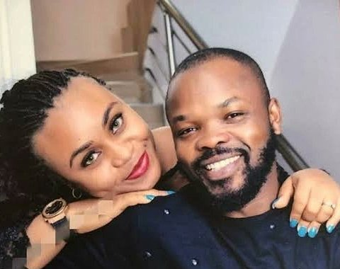 'I've owned it, made peace' — Nedu Wazobia's ex-wife details paternity scandal