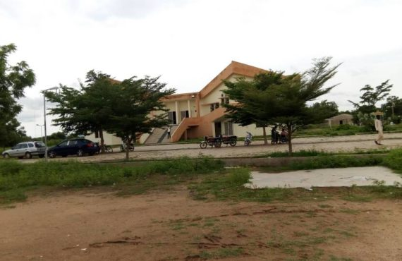 Zamfara College announces free tuition for persons with disabilities