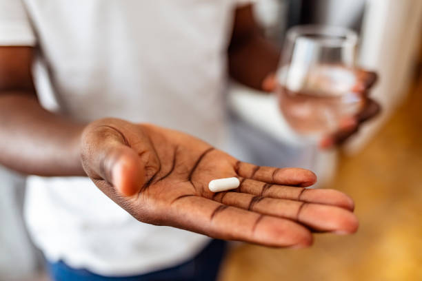 Study: Antibiotics overuse could increase colon cancer risk