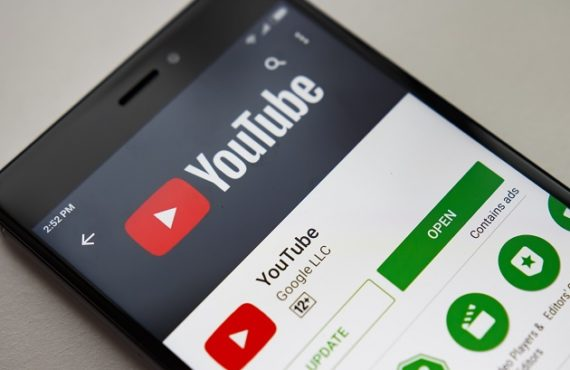 COVID-19: YouTube bans ALL anti-vaccine misinformation