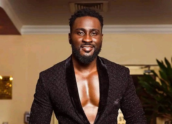 INTERVIEW: My military background made me very observant on BBNaija, says Pere
