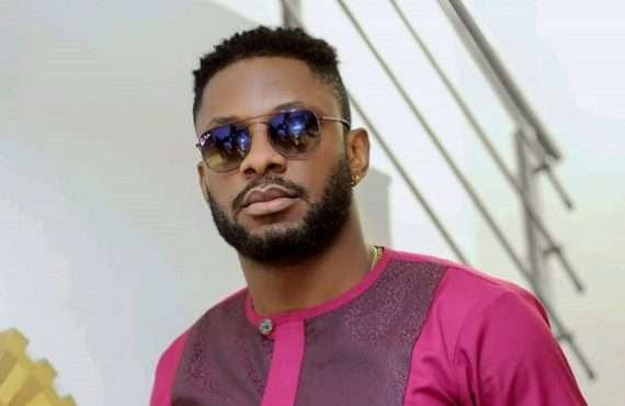 INTERVIEW: BBNaija's Cross says some people tried to assassinate his…
