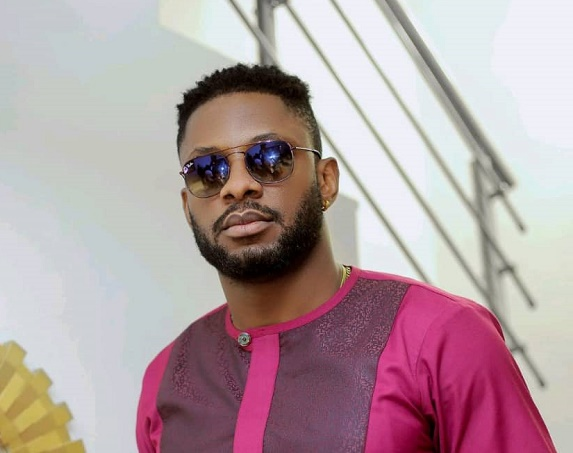 INTERVIEW: Failed kidnap, assasination attempts on my family changed my worldview, says BBNaija's Cross