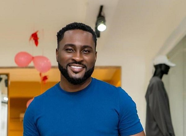 Pere: I'm not fighting with White Money — our clash on BBNaija natural